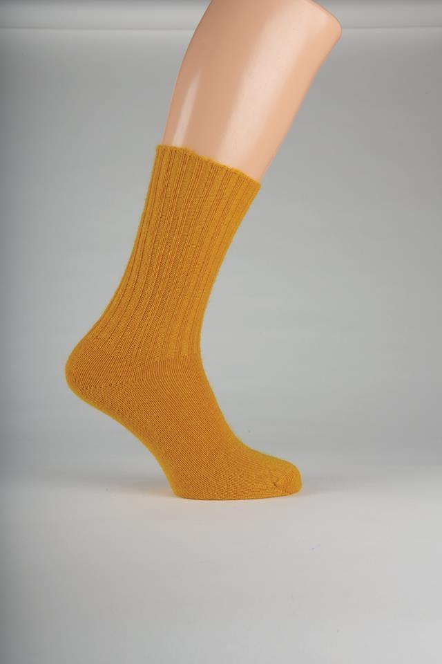 Mustard – Sussex