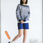 Fashion socks - Capricorn Mohair Socks