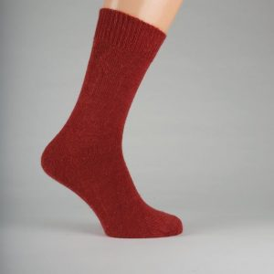 Everyday socks, Mohair, capricorn