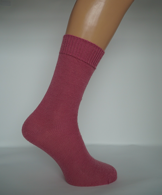 Windsor Dress sock